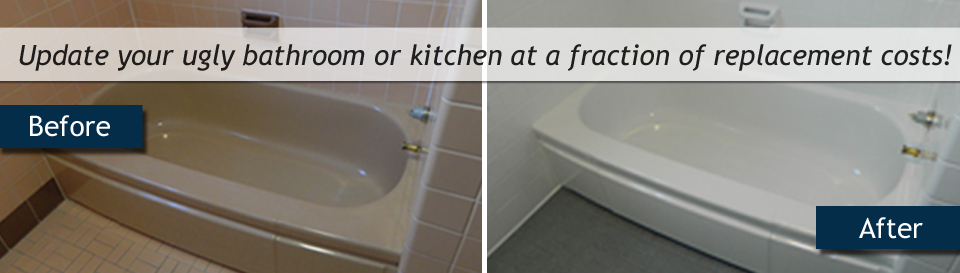 Epic Tub and Tile Refinishing, Inc.