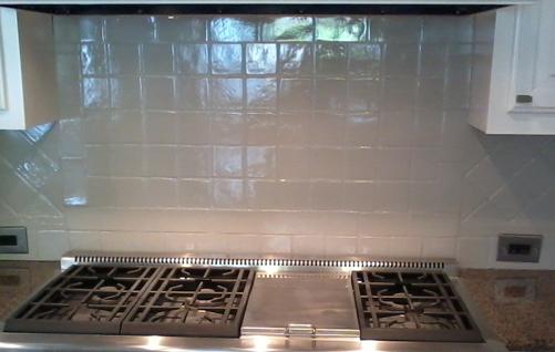 kitchen_backsplasj