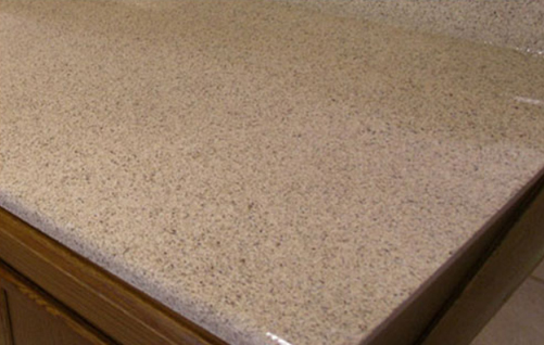 kitchen_countertop2